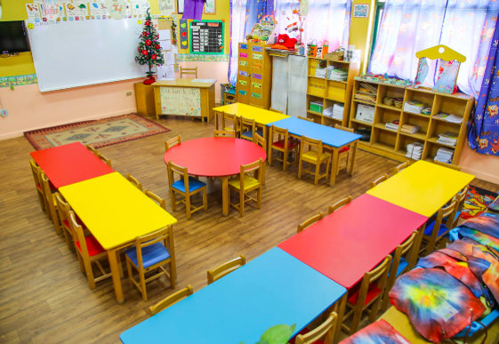how to choose the Right School for Your Child?