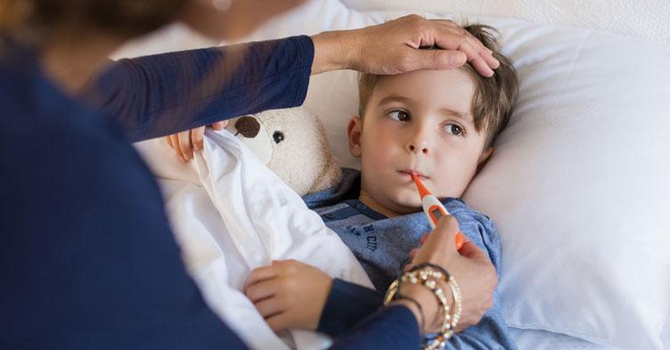 p40_child_flu_Getty_RF_PremAcc_752x393px[9]_0