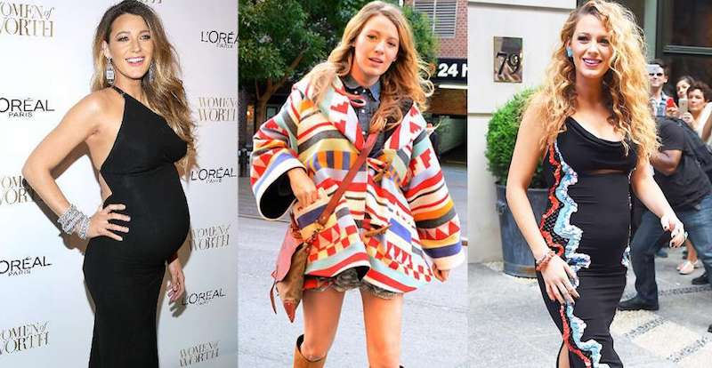 rs_1024x759-160414144841-1024.Blake-Lively-Pregnancy-Style.2.ms.041416