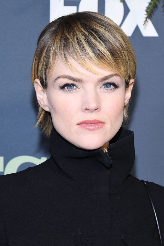 Pixie Haircuts - hairstyles for short hair - short hairstyles 2020 - short haircuts 2020 - pixie cut - katy perry short hair - pixie cut haircuts 2020 - very short pixie haircuts - pixie haircuts for women - best pixie cuts 2020 - cute pixie cuts - pixie cut for girls - pixie cuts for older women