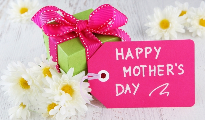 Egyptian Gift Cards for Mother's Day 2021