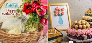 Mother's Day gifts online stores