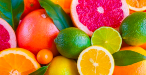 Foods to Boost your Immune System Against Coronavirus