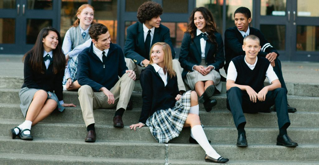 School-Uniforms-Header-1