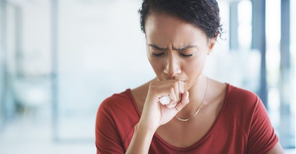 Protected: Types of Coughs and How to Treat Them