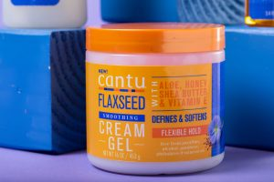 curly hair styling products