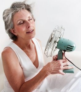 Menopause: What Is It? What Are Its Symptoms?