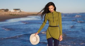 Places to Buy Burkinis In Egypt