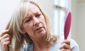 signs of menopause , early menopause, causes of hot flashes, the age of menopause, menopause symptoms age 40, menopause and anxiety, night sweats treatment, menopause relief, side effects of menopause, menopause headaches, herbs for menopause, menopause breast pain, natural menopause remedies, menopause problems, menopause anxiety