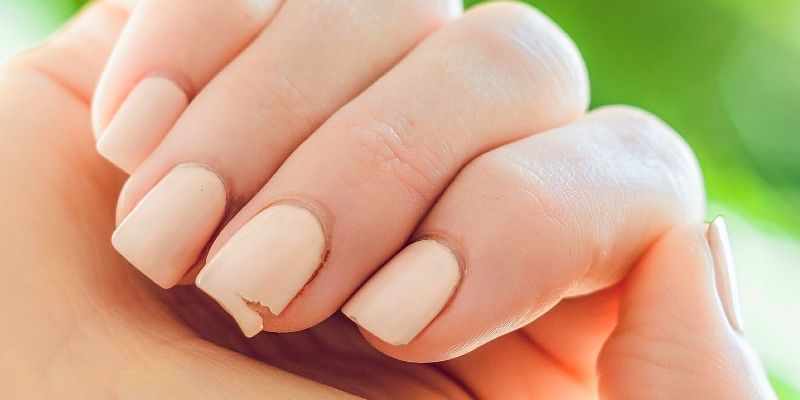 how-to-fix-a-broken-nail-2
