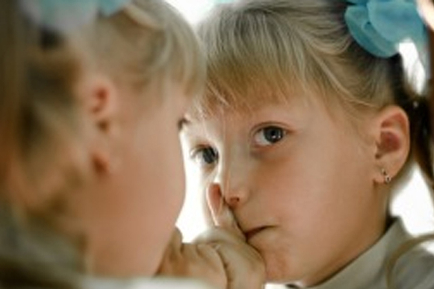Sexual-Child-Abuse-American-SPCC-The-Nations-Voice-for-Children