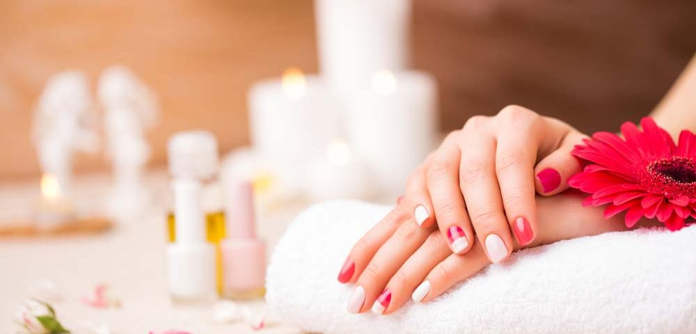 how-to-take-care-of-nails-1000×480