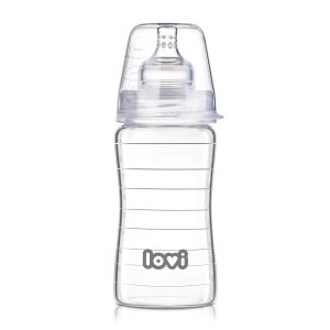 baby bottles in Egypt