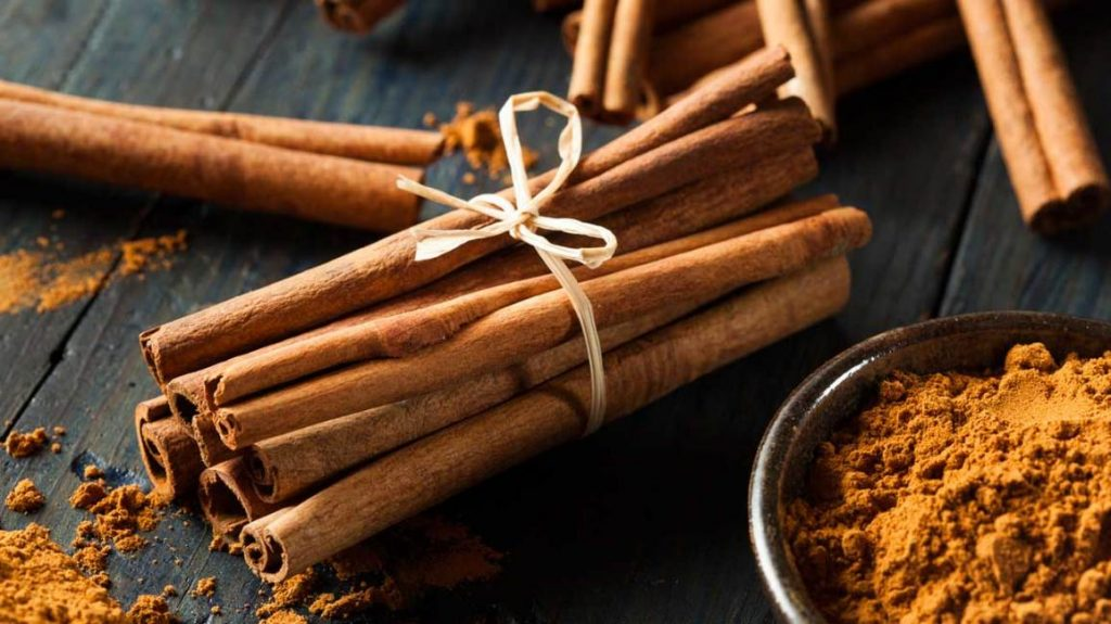 health-benefits-cinnamon-1296×728