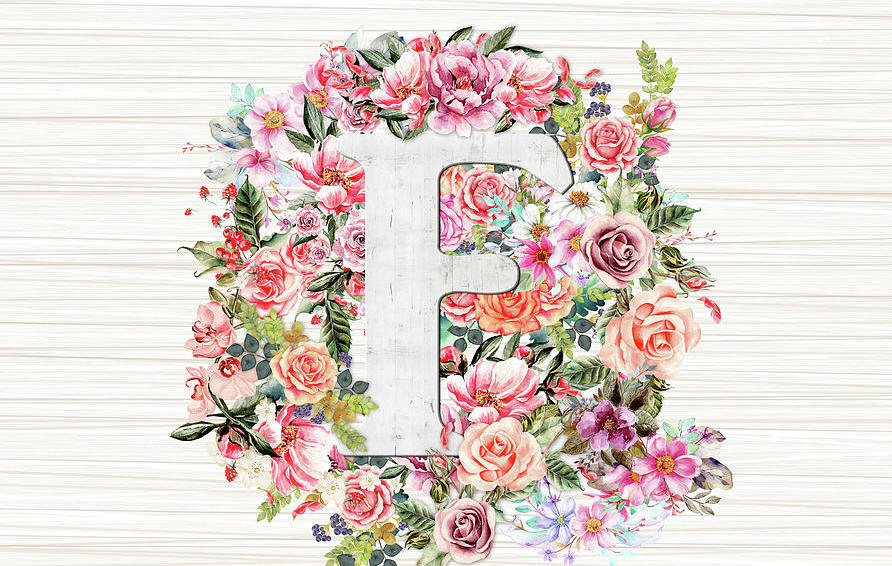 initial-letter-f-watercolor-flower-afrio-adistira
