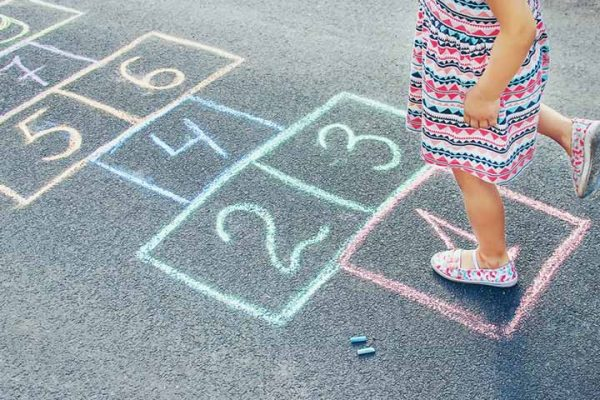 How-To-Play-Hopscotch