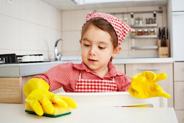 young-girl-doing-the-dusting-136382629864303901-130819153051