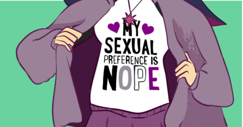Asexual-nope-blog